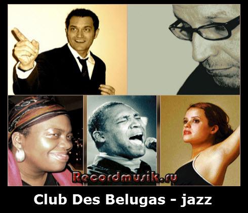 Club-des-Belugas