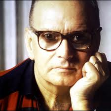 Ennio Morricone photo