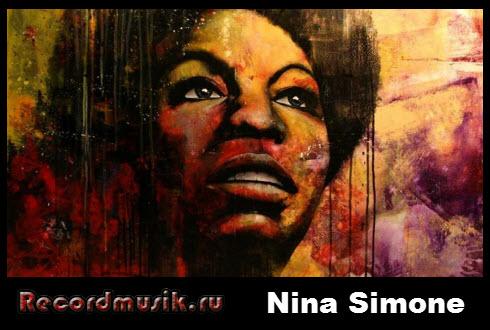 nina-simone-picture