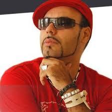 Roger Sanchez - музыкант