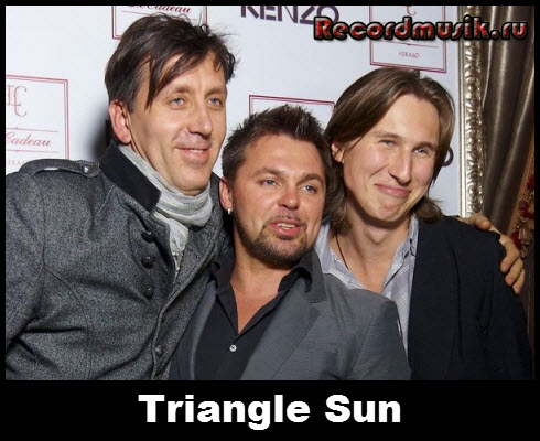 triangle-sun-group