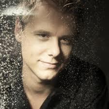 Armin Van Buuren - альбомы