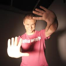 Armin Van Buuren - фото