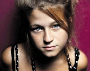 Selah Sue photo