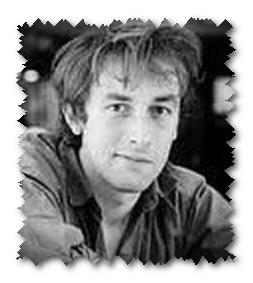 Ян Тирсен