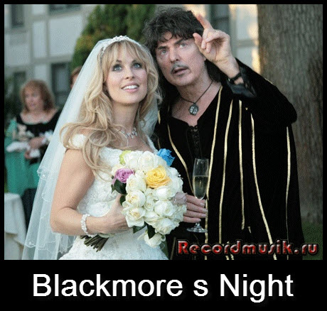 Blackmore s Night