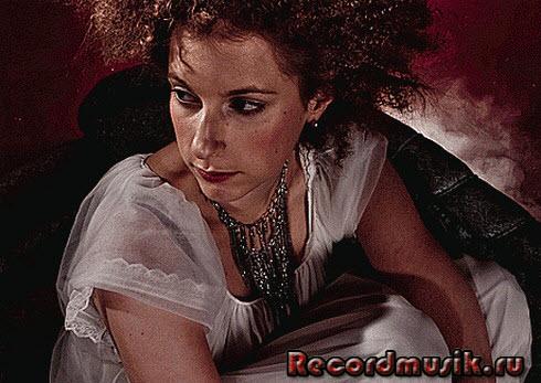 Susanne Sundfør - певица