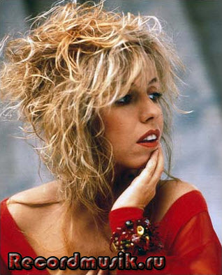 judie-tzuke-is-young